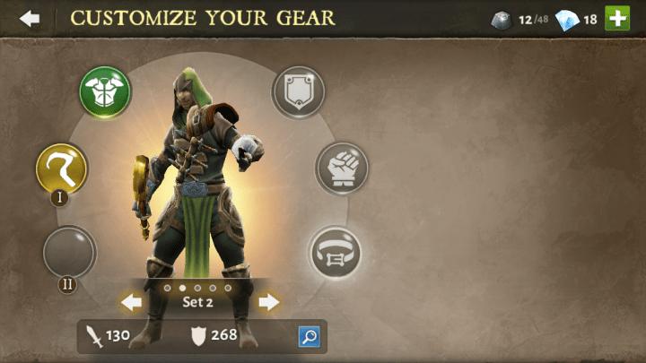 Dungeon Hunter 5 (22)