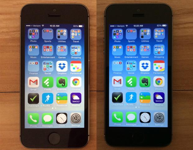 iOS 8 Cydia Tweaks: Best Flux Settings