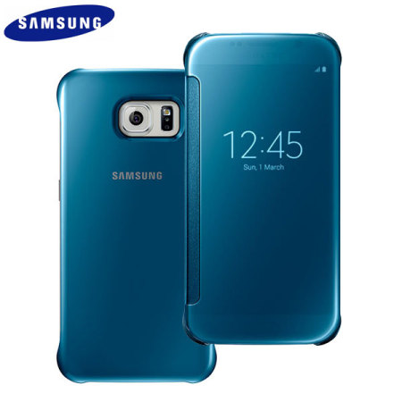 Galaxy S6 Cases - 1