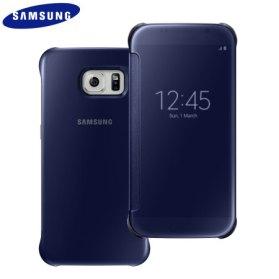 Galaxy S6 Cases - 3