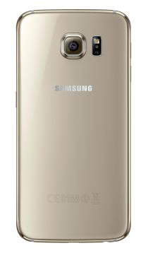 Galaxy S6 Color Options - 5
