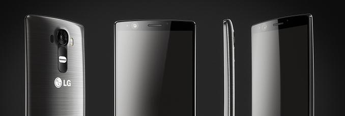 LG-G4-Photos-Presse