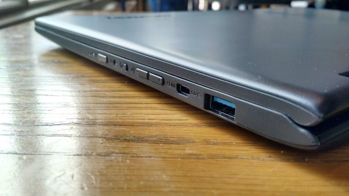 Lenovo Yoga 3 14 (4)