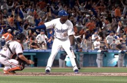 Is MLB 15 The Show 10th Anniversary Edition worth buying?