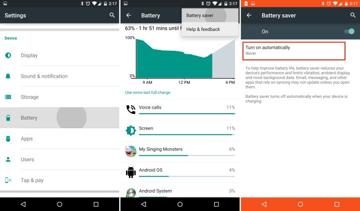 N6-battery