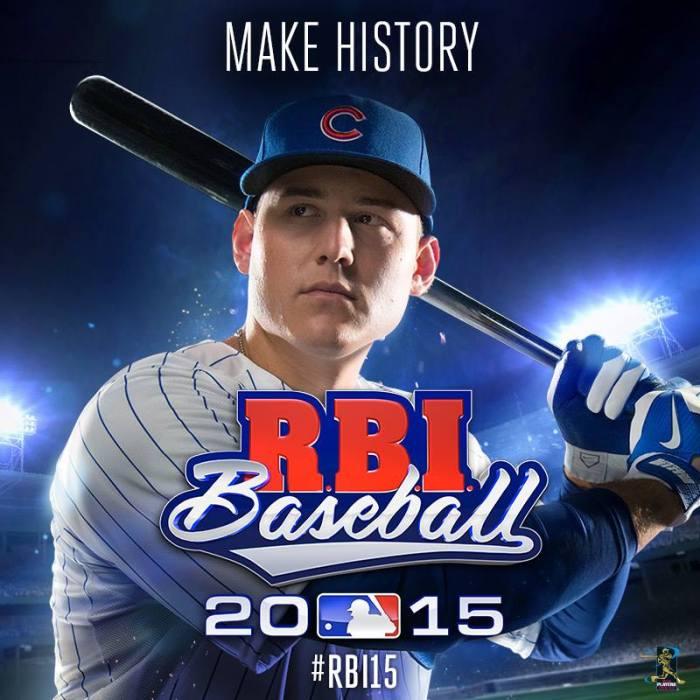 RBI-Baseball-1