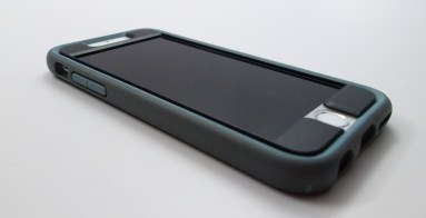 Speck iPhone 6 MightyShell + Faceplate Review - 2