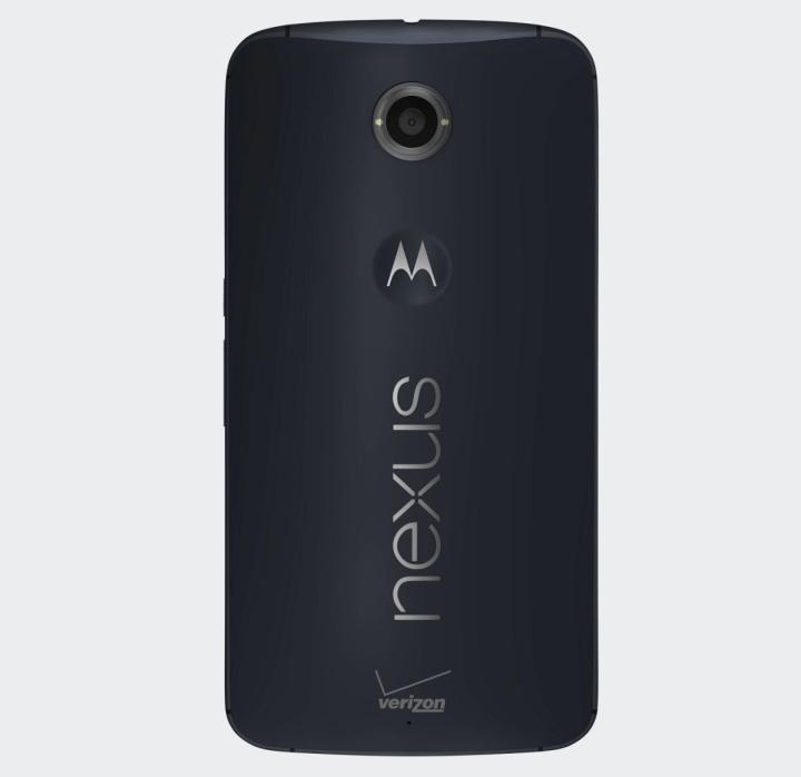 Verizon-Nexus-6