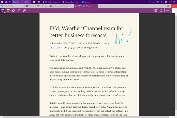 Windows 10 10049 (3)