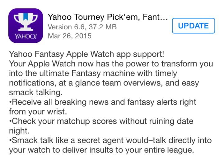 apple-watch-apps-1