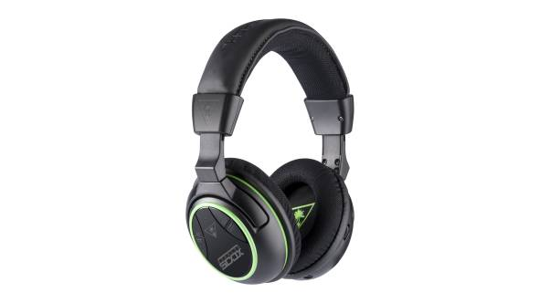 en-INTL-L-Turtle-Beach-Ear-Force-Stealth-500X-DCF-00228-mnco