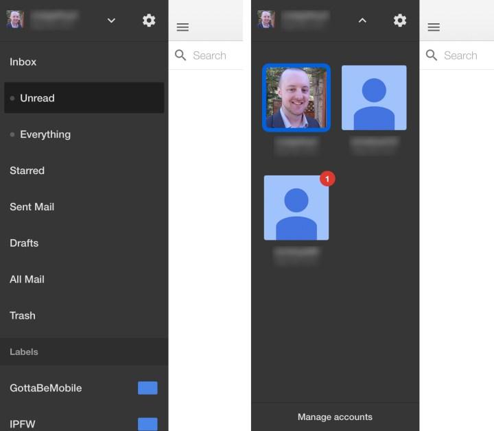 gmail-iphone-2