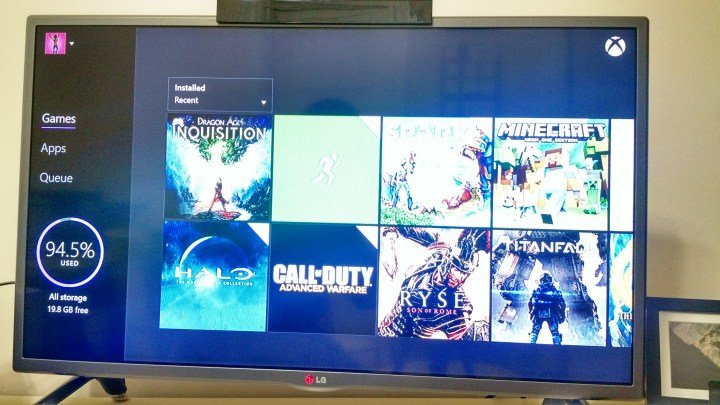 how to restart an xbox one (2)
