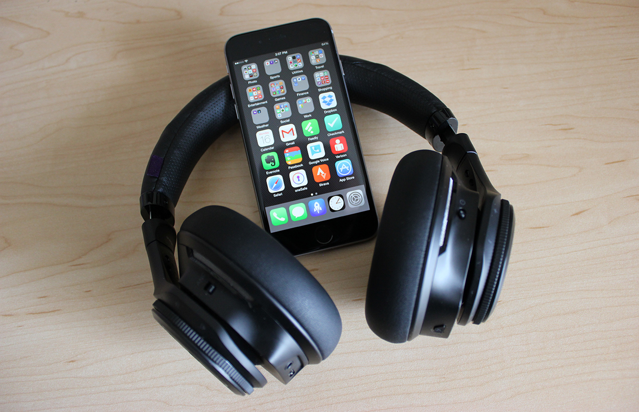 how to find iphone on itunes