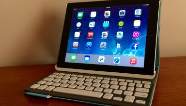 Overall the iPad 3 iOS 8.2 update performance is good.