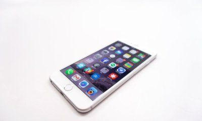 What you need to know now about the iPhone 6 Plus iOS 8.2 update.