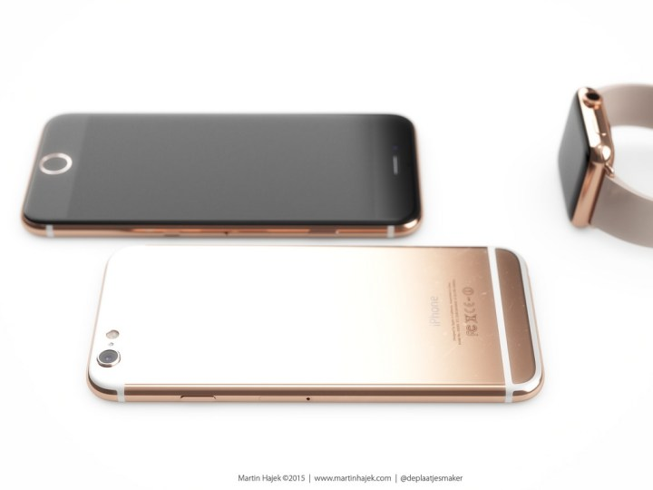 iPhone-6s-Concept-1