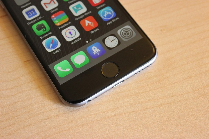 ios-8-activator-actions-5