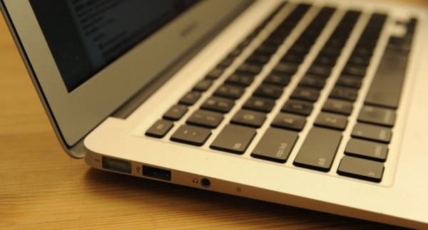 macbook_air_review71-600x323