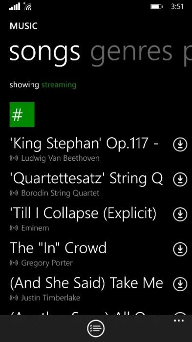 15 Lumia 930 & Windows Phone 8.1 Tips (17)