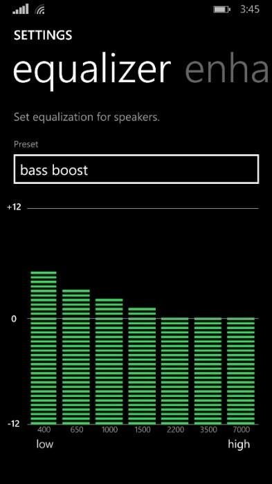 15 Lumia 930 & Windows Phone 8.1 Tips (2)