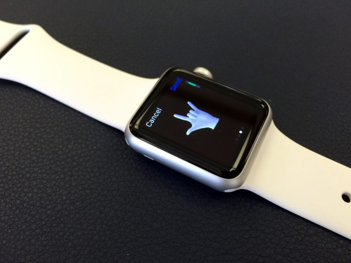 Apple Watch Bands -  - 10