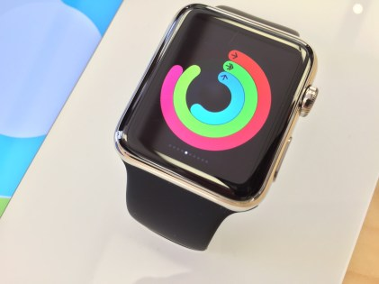 Apple Watch Bands - - 2
