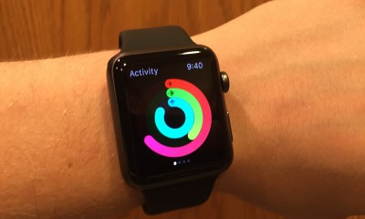 Learn how to fix common Apple Watch problems.