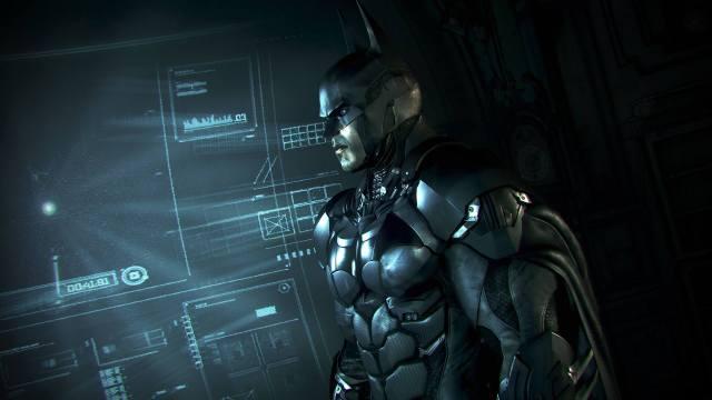 Batman-Arkham-Knight-New-Screenshot