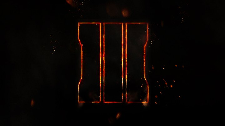 What you need to know about COD BO3 or Call of Duty 2015 from Treyarch.