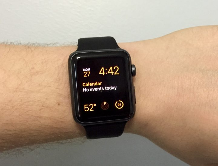 Learn how you can fix bad Apple Watch and iPhone battery life in minutes.