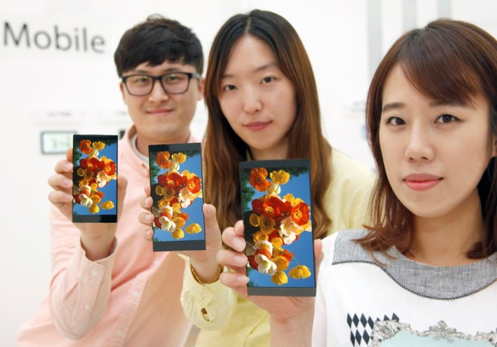 G4-screen-announced