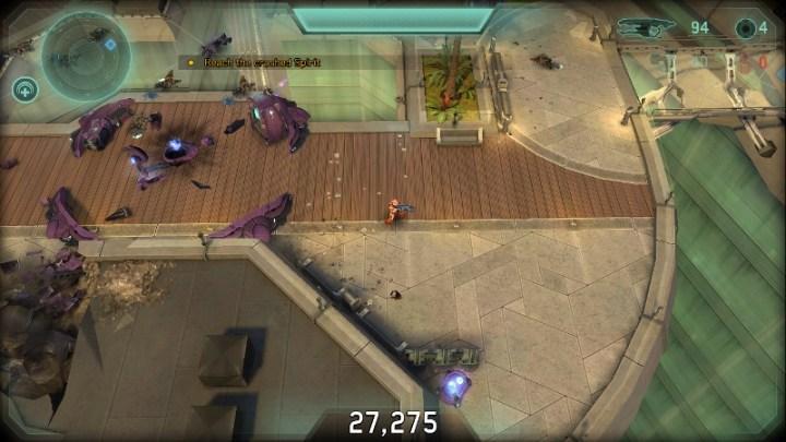 Halo Spartan Strike Tips (4)