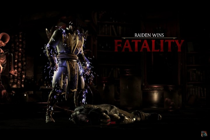 How to Do Every Fatality in Mortal Kombat X So far (35)