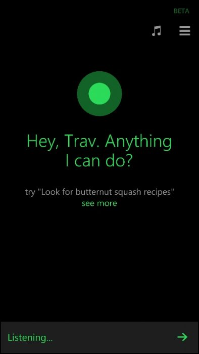 How to Use Hey Cortana (13)