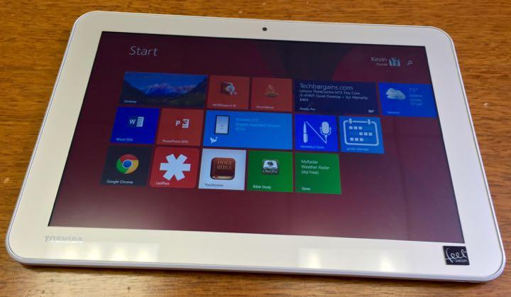 Pipo W8 Core M 11 inch RAM 4GB USB 0 128GB Windows 1 Wifi Bluetooth Tablet Gold