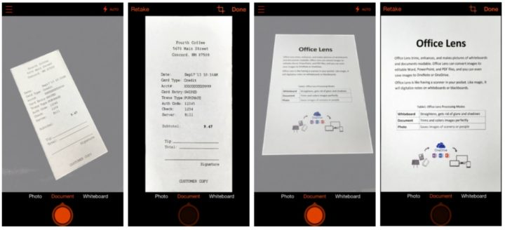 Office-Lens-1-v2-1024x466