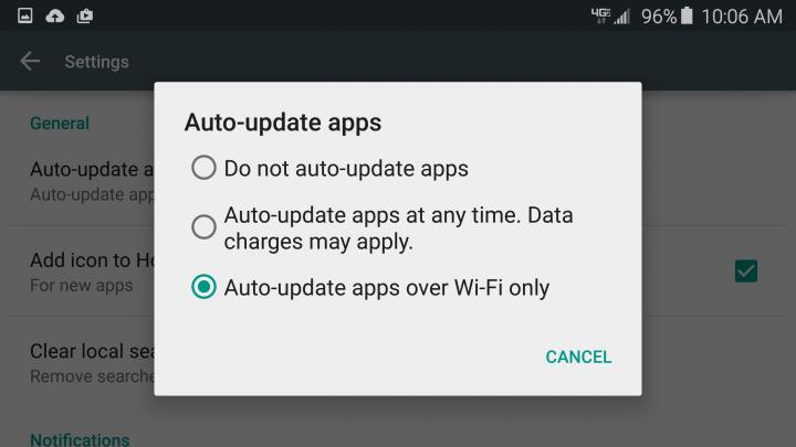 S6-updates