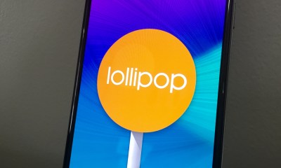 Who should install the Verizon Galaxy Note 4 Lollipop update now, and who should wait.
