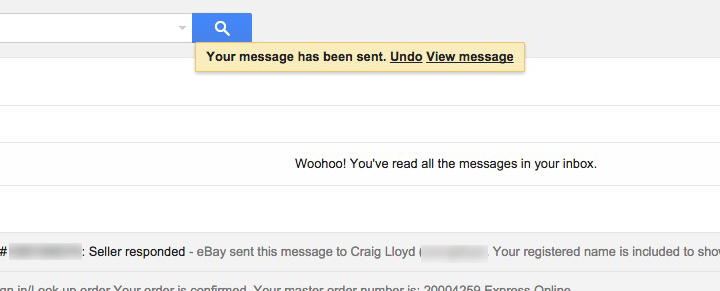gmail-undo-send-1