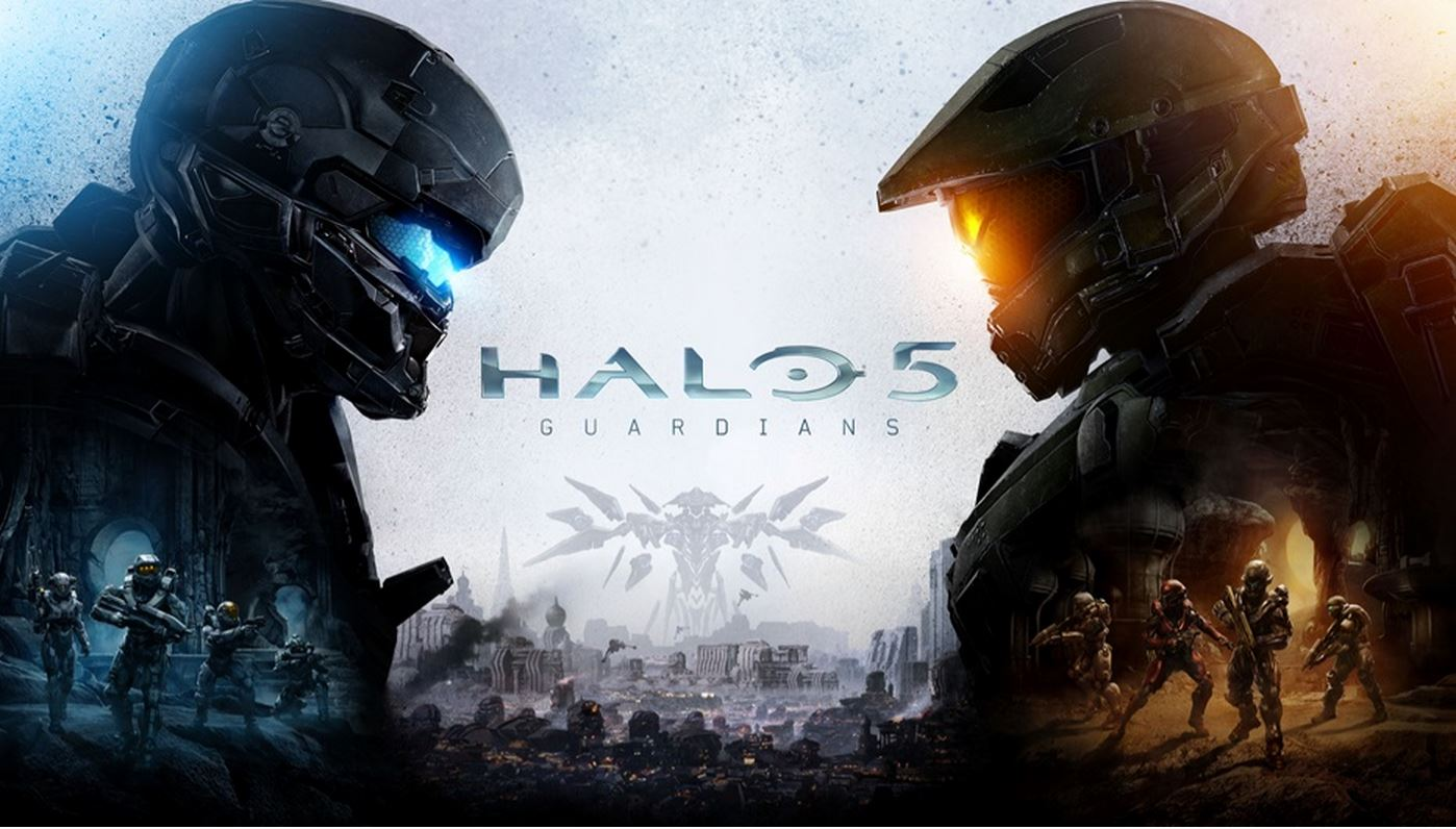 with-halo-5-matchmaking-ban-time-sex-change-works