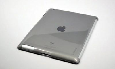 Read iPad 2 iOS 8.3 reviews from regular users.