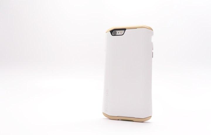 iPhone 6 Plus Solace Element Case Review -  - 1