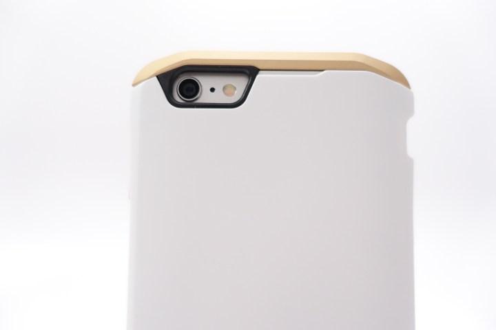 iPhone 6 Plus Solace Element Case Review -  - 2