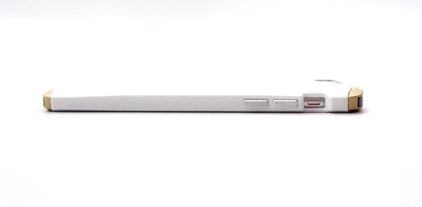 iPhone 6 Plus Solace Element Case Review - - 7