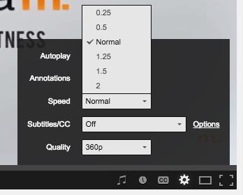 youtube-slow-motion
