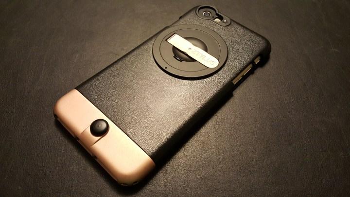 ZTYLUS iPhone 6 Plus Case