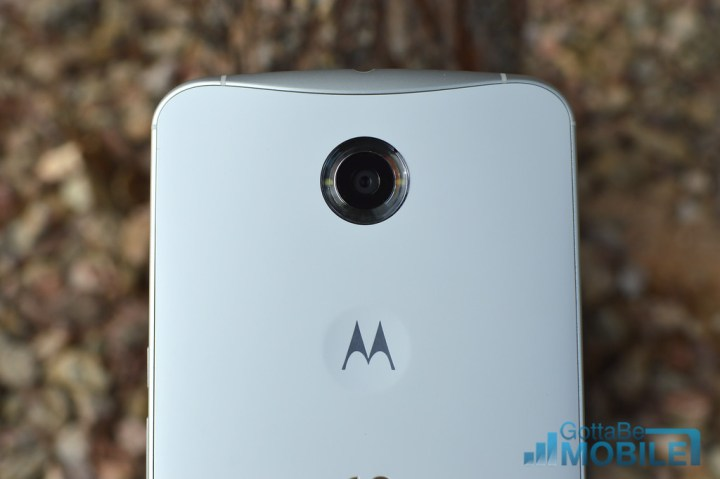 Nexus 6 Android 5.1.1 Release Soon