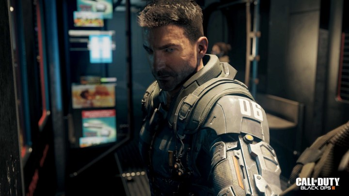 How Do I Get into the Call of Duty: Black Ops 3 Beta?