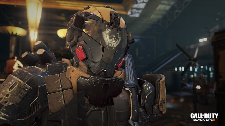Find out why the Call of Duty: Black Ops 3 release date is on a Friday.